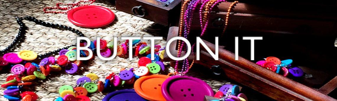 Button it! brilliant button jewellery.