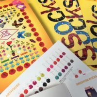 Joe Cool catalogues - have you got yours yet?